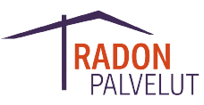 Radonkorjaus | Radonpalvelut